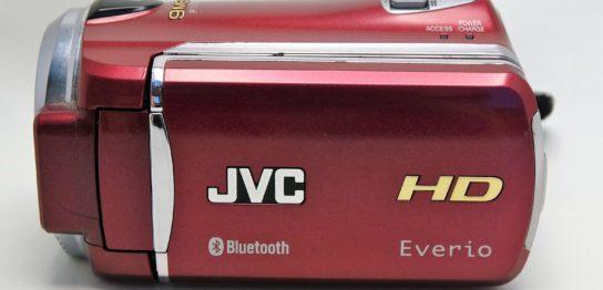 GZ-HM570-JVC-everio-誤って削除した動画を復元