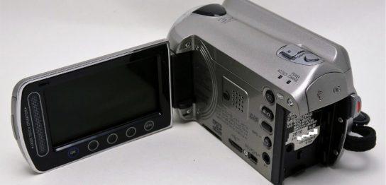 GZ-HD620-JVC-everio-HDDエラーからデータ復旧