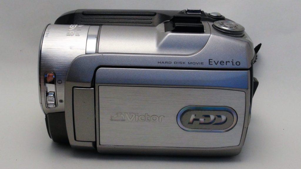 GZ-MG575-victor-everio-削除動画をビデオカメラのハードディスクから復元